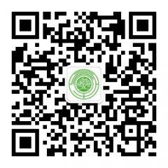 WeChat 圖片_20190521165643